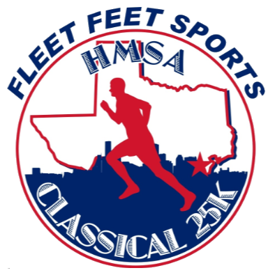 HMSA Classical 25K Updated Site